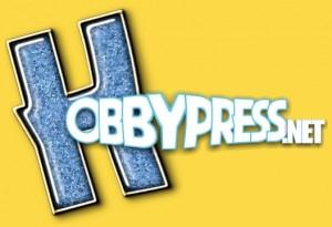 hobbypress