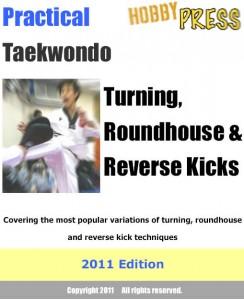 taekwo11