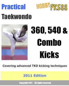 taekwo18